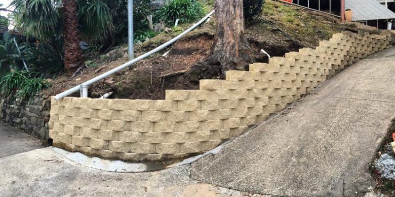 retaining-wall-keystone